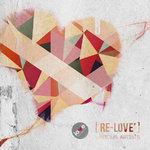 ReLove Anthology 1