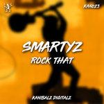 Rock That