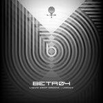 Beta 04