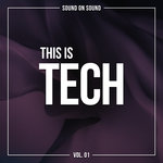 This Is Tech Vol 1