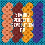 Peaceful Revolution EP