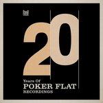 Asanebo (Quarion Remix) - 20 Years Of Poker Flat Remixes