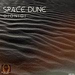 Space Dune