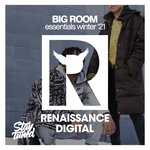 Big Room Essentials Winter '21