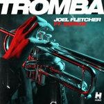 Tromba (Extended Mix)