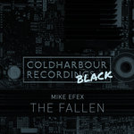 The Fallen (Extended Mix)