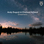 Dreamers (Extended Mix)