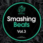 Smashing Beats Vol 3