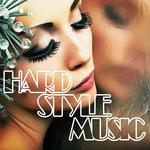 Hard Style Music