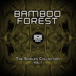 The Singles Collection Vol 1
