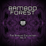 The Singles Collection Vol 2