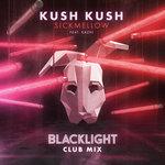 Blacklight (Club Mix)