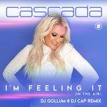 I'm Feeling It (In The Air) (DJ Gollum & DJ Cap Remix)