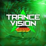 Trance Vision 2021