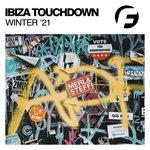 Ibiza Touchdown Winter '21