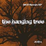 The Hanging Tree (2021 Remix EP)