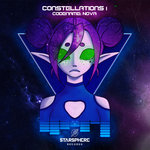 Constellations I CODE NAME: Nova (unmixed tracks)