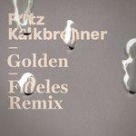 Golden (Fideles Remix)