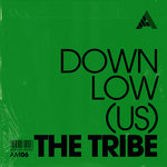 The Tribe (Extended Mix)