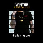 Winter Last Call '21