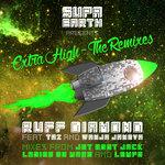 Extra High - The Remixes