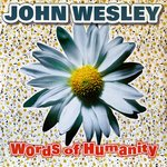 Words Of Humanity (Special Edition)