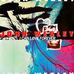 I Can Love Forever (Special Edition)