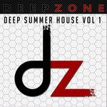 Deep Summer House Vol 1