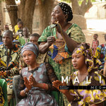 Mali - The Art Of Griots Of Kela 1978-2019