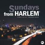 Sundays From Harlem Vol 1