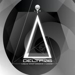 Delta 06