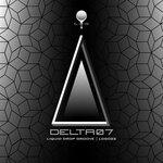 Delta 07