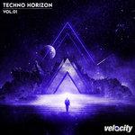 Techno Horizon Vol 9