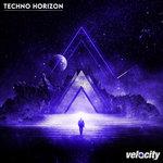 Techno Horizon Vol 9 (Extended Edition)