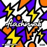 In A Flash Vol 1