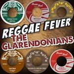 A Day Will Come (Reggae Fever Picks 1963-72)