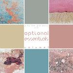 Optional Essentials Vol 1 (Digital Version)