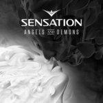 Sensation 2016 Angels & Demons (Explicit)