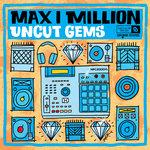 Uncut Gems (Explicit)