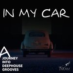 In My Car, A Journey Into Deephouse Grooves