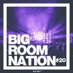 Big Room Nation Vol 20