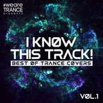 I Know This Track! Vol 1