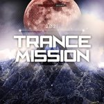 Trance Mission 2021
