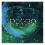Disco Revengerz Vol 19 - Discoid House Selection