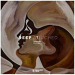 Deep Touched Vol 11