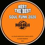 Best Of Soul Funk 2020