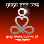 Yogi Translations Of Bee Gees