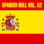 Spanish Bull Vol 52