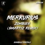 Zombies (Smartyz Remix)