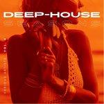 Deep-House Seasons Vol 4